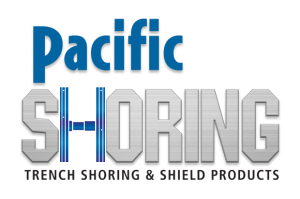 Pacific Shoring